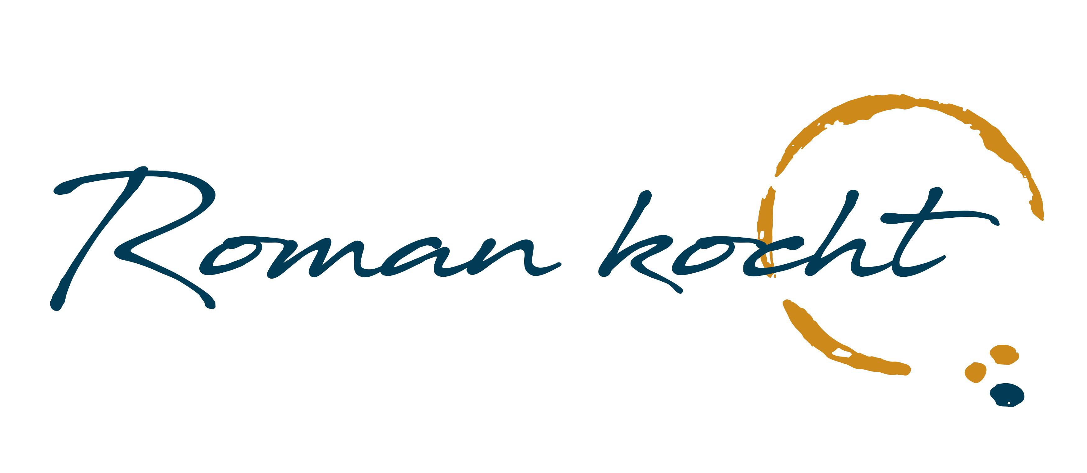 Roman Kocht, die besonderen Kochkurse